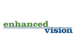 logo-enhanced-vision