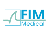 logo-fim-medical